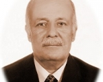 Unbearable Death of My Father Michel Hassib Samaha